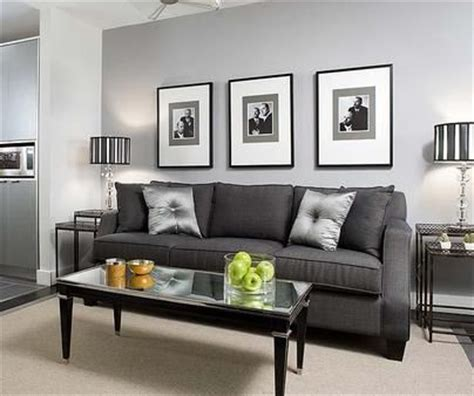 paint colors for living room with light wood floors sofa colors for gray walls mjob