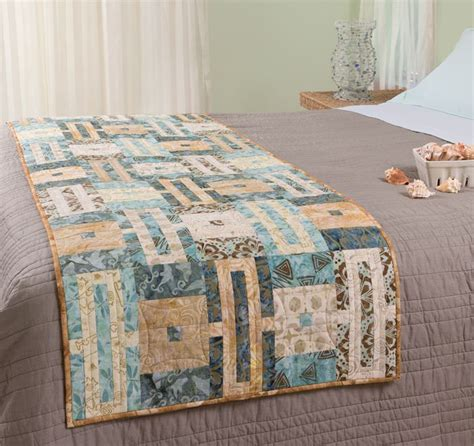 bed quilts 25 best bed quilts ideas on quilts for beds