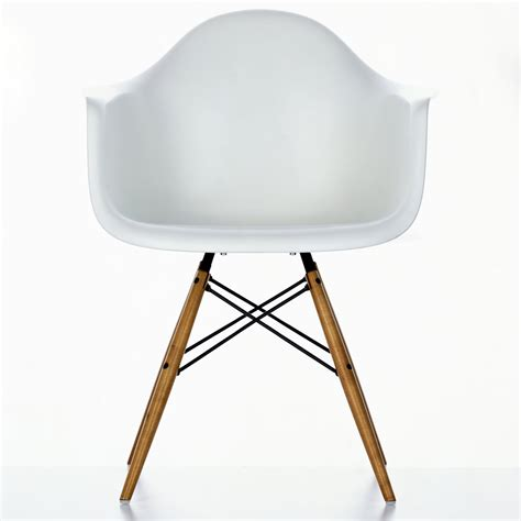designer chair eames eames daw chair by vitra in our design shop
