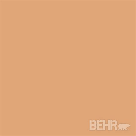 behr paint color rumors behr marquee paint colors 28 images behr marquee paint