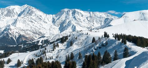 gervais ski resort review alps mountainpassions