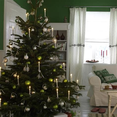simple tree decorations home decor and tree decorating ideas