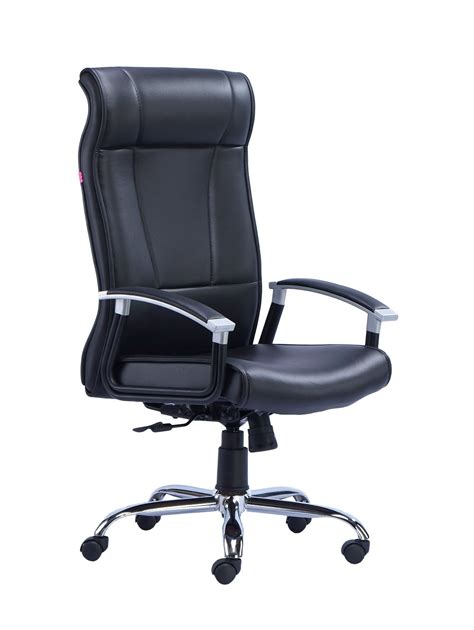 Chair Professional by Buy Hof Professional Executive Office Chair In India