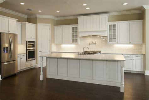 legacy kitchen cabinets legacy kitchen cabinets reviews legacy kitchen cabinets