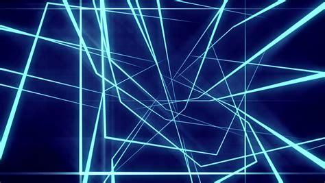 animated light show neon laser light gallery