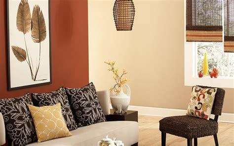 paint colors for living room modern modern living room paint schemes modern house