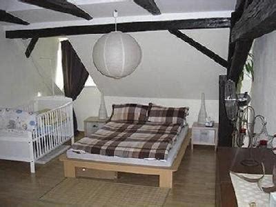 Danwood Haus Zu Verkaufen by H 228 User Kaufen In Udersleben