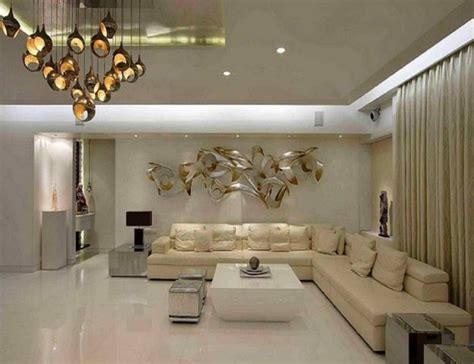 luxury home decoration 25 great design of luxury living room decorating ideas