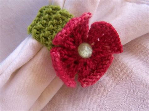 free knitted flower brooch patterns 11 best ideas about knit flowers on brooches