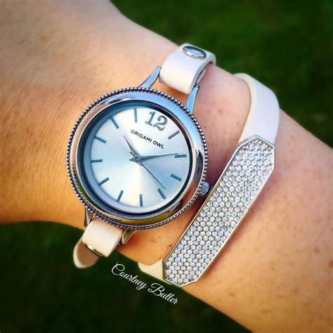 origami owl watches 17 best images about origami owl on