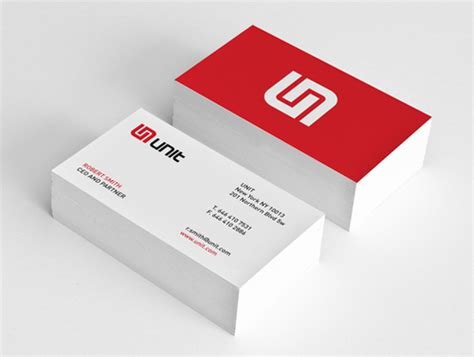 make business card professional business cards design design graphic