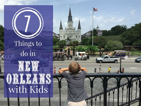 la things to do 7 things to do in new orleans la with with