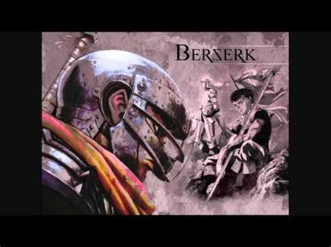 berserk ending silver fins waiting so tv version free and best mp3