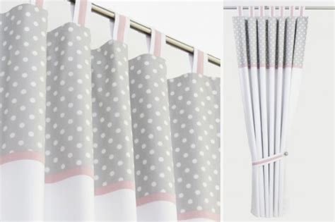 white and grey nursery curtains grey and white nursery curtains baby nursery decor
