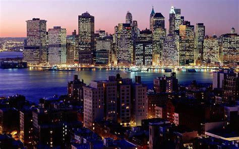 new york city 2017 new york city desktop wallpapers free downlaod
