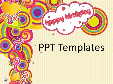 how to make birthday cards for free free birthday card templates gangcraft net
