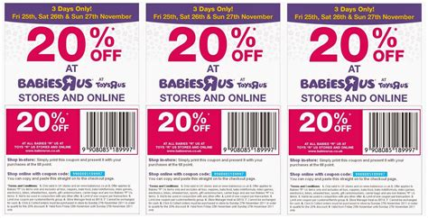 baby crib coupons babies r us crib coupons 28 images babies r us coupons