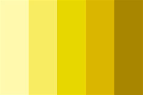 shades of light yellow shades of yellow color amazing 24 shades of yellow color