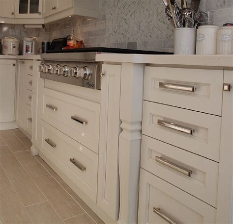 white shaker kitchen cabinets for modern home home shaker white kitchen cabinets in toronto modern