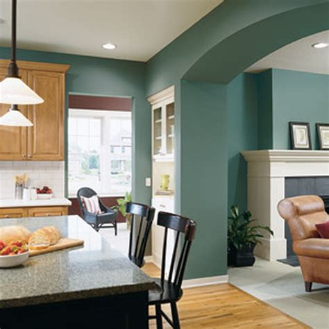 modern paint colors for small spaces impressive paint colors for small living collection