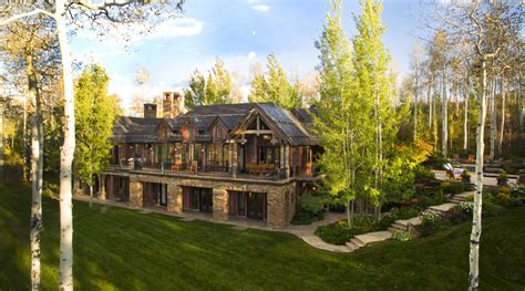 luxury homes in aspen colorado luxury homes in aspen colorado aspen luxury aspen homes