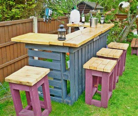 woodworking outdoor projects 27 diy reclaimed wood projects for your homes outdoor