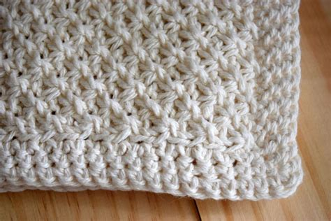is crochet easier than knitting 388 best images about knitting patterns on