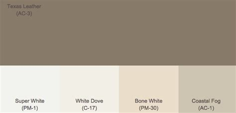 Earth Tone Bedroom Ideas brown exterior paint colors elegant painting 174