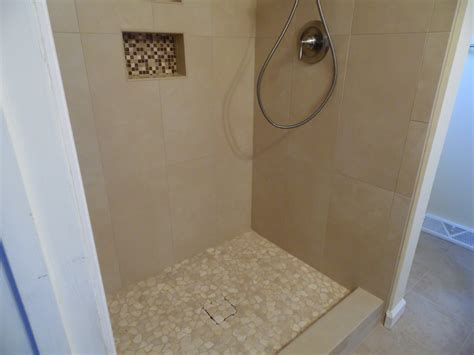 Walk In Shower Designs For Small Bathrooms lemoyne pa bathroom remodeling contractor