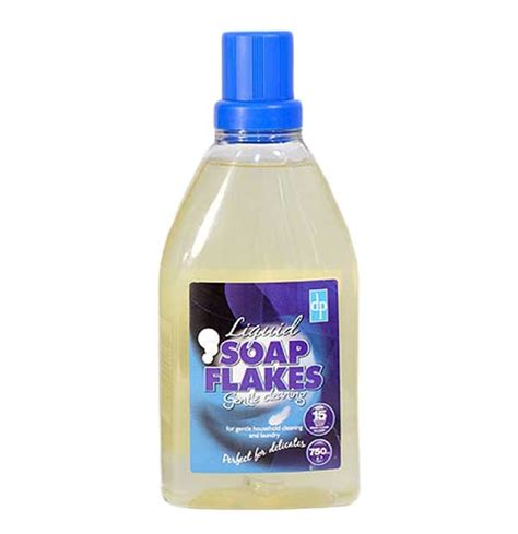 Natural Cleaning Wood Floors by Liquid Soap Flakes Best Natural Washing Machine Powder