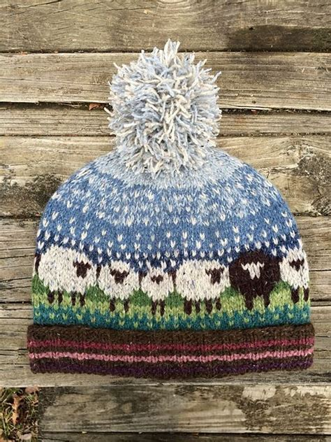 how to fair isle knit best 25 fair isle knitting patterns ideas only on