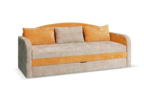 sofa beds for children childrens sofa bed trubyna info
