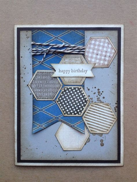 stin up blogs for cards masculine birthday cards stin up 28 images birthday