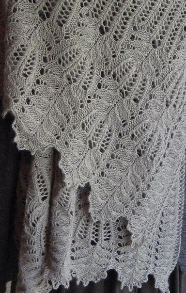 flower lace knitting pattern beautiful lace knitting stitch pattern chart knitting