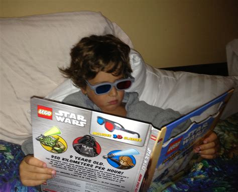 cool picture books how quot cool quot books make read the expert