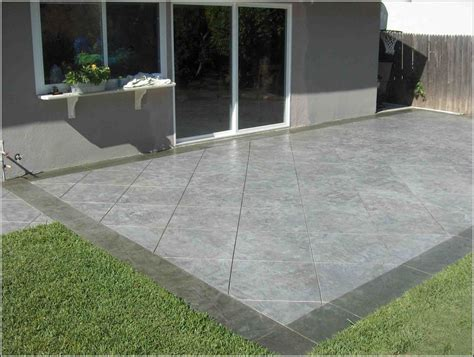 outdoor concrete patio designs concrete paint patio ideas concrete patio floor paint