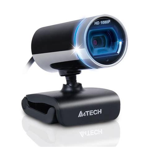 video web camara achetez en gros hd usb webcam en ligne 224 des grossistes hd