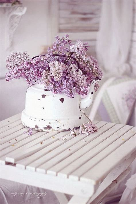 shabby chic decorations pretty shabby chic decoration inspirations listing more