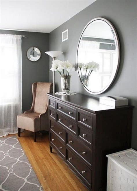 master bedroom dresser decor bedroom dresser decor
