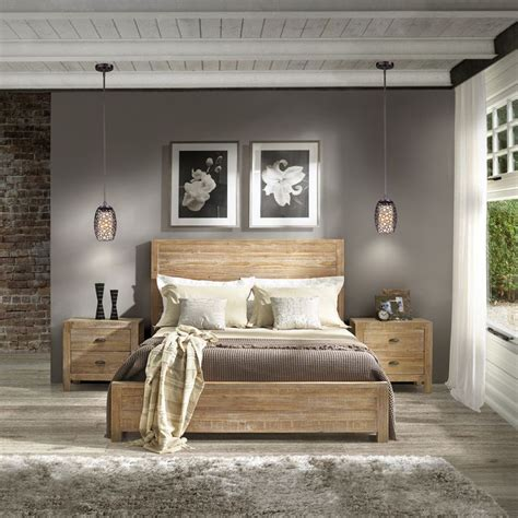 white rustic bedroom furniture best 25 rustic grey bedroom ideas on white