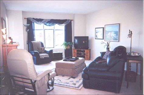home interior redesign home interior redesign columbia canada refined redesigns why hire a