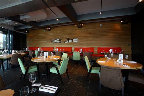 o deck restaurant du nantilus offres groupes