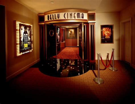 home theatre decoration ideas cinema quality home theater ideas furnishmyway
