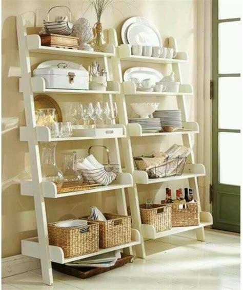 best kitchen storage ideas 56 useful kitchen storage ideas digsdigs