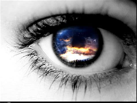 eye wallpaper hd pictures eye wallpaper hd