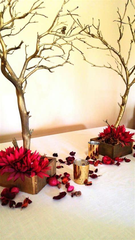 manzanita centerpieces diy best 20 manzanita tree ideas on manzanita