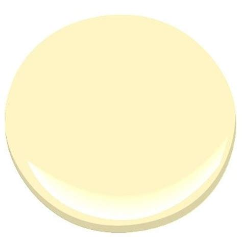 paint colors yellow undertones benjamin provence a soft subtle yellow no