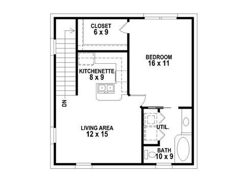 1 bedroom garage apartment floor plans garage apartment plans 2 bedroom woodworking projects plans