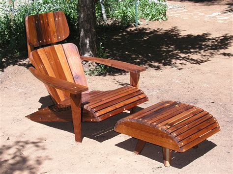 most comfortable adirondack chair most comfortable adirondack chair design teak