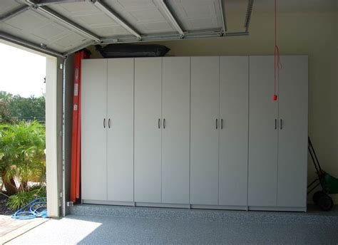 Cheap Garage by Sliding Cheap Garage Cabinets Iimajackrussell Garages